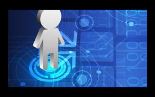 UWB定位技術市場規模如何