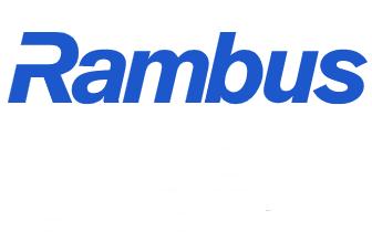 Rambus推出专为中国物联网市场打造的信任根(Root of Trust)安全IP