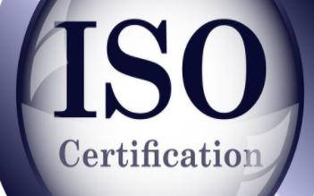 深度詳解ISO 26262的基本原理