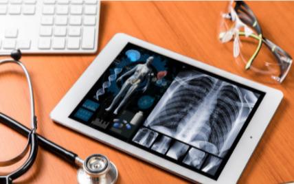 想知道NFC技术是如何改变医疗行业的吗?