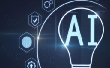 芯片工程师严厉的EDA是什么样的呢?