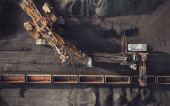 淺析變頻器節能技術在煤礦行業中的應用