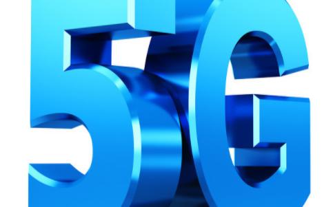 5G+北斗高精度定位技术将正式进应用阶段