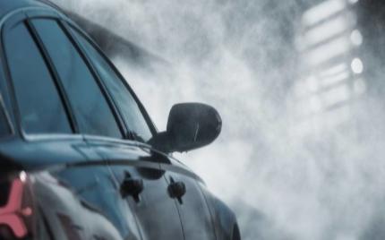 要多久我们才能看到搭载华为自动驾驶系统的奥迪汽车吗?