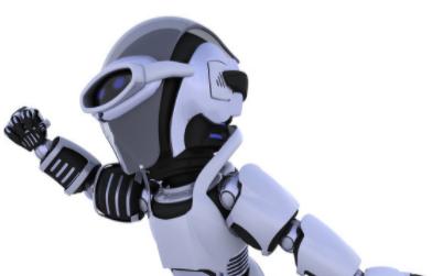 关于MIT研发出一个自动化系统在机器人上的运用浅析