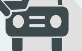 丰田发布两款SUV混合动力车 比亚迪X DREAM概念车亮相