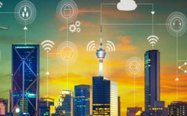 毫米波产业发展迅速,高通5G芯片将推动大规模商用