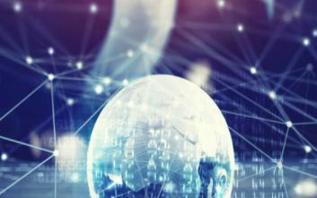 云存储安全性和数据加密综述