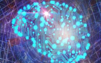 关于未来即将出现的GaN创新技术与其对基站设计和...