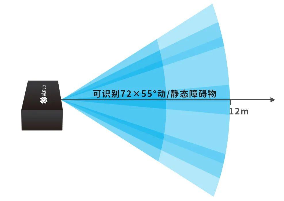 7bdcb8f4-a28d-11eb-8b86-12bb97331649.jpg