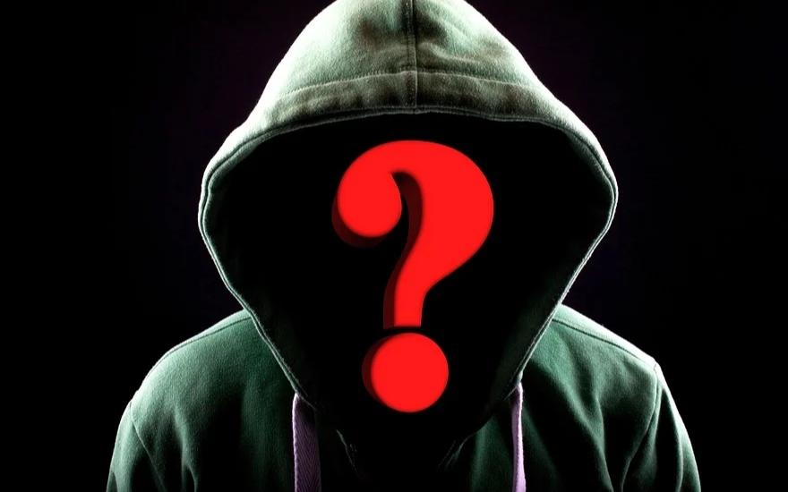 蘋果代工廠廣達電腦遭黑客攻擊:勒索5000萬美元