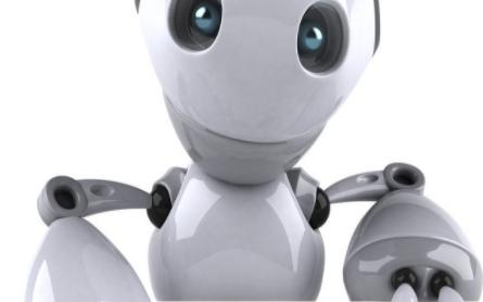 新松機器人成為國內復合機器人首創者