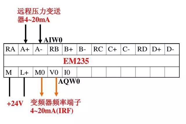 f0a1aeba-a2ce-11eb-aece-12bb97331649.png