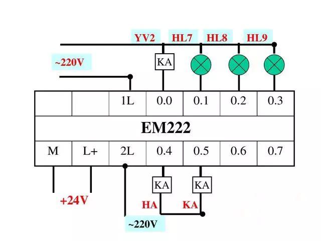 f07eade8-a2ce-11eb-aece-12bb97331649.jpg