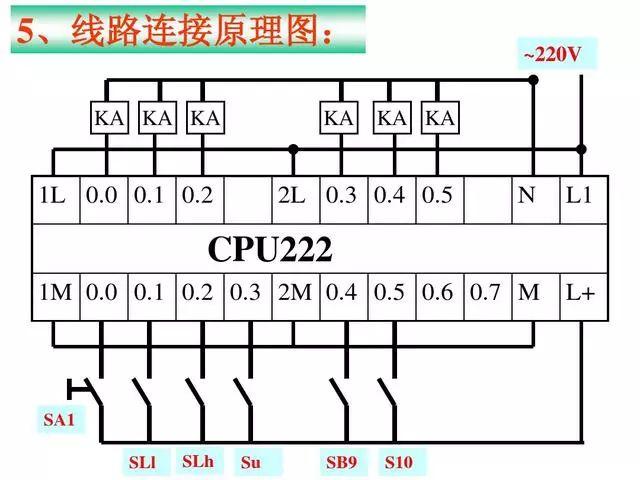 f0705bbc-a2ce-11eb-aece-12bb97331649.jpg