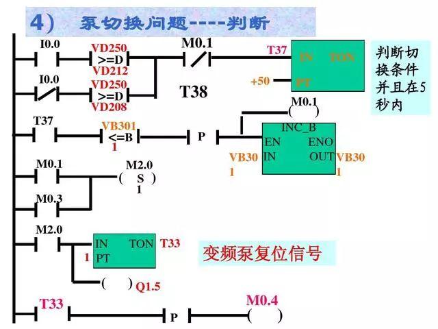f1eb7382-a2ce-11eb-aece-12bb97331649.jpg