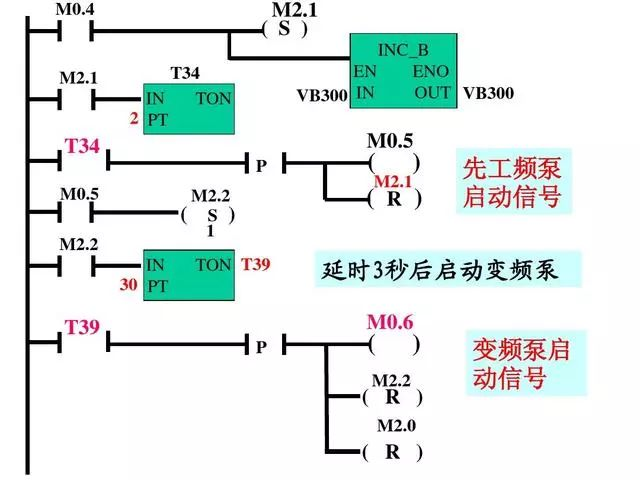 f1f432c4-a2ce-11eb-aece-12bb97331649.jpg
