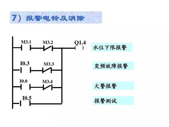 f25df86c-a2ce-11eb-aece-12bb97331649.jpg