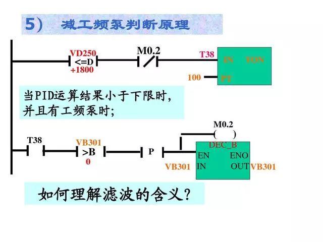 f23659ce-a2ce-11eb-aece-12bb97331649.jpg