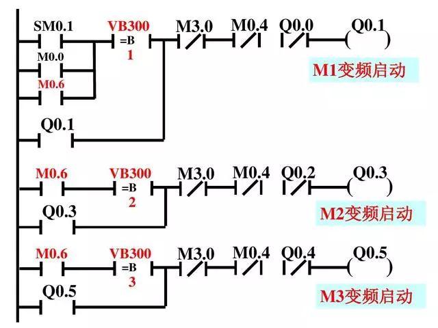 f22b11c2-a2ce-11eb-aece-12bb97331649.jpg