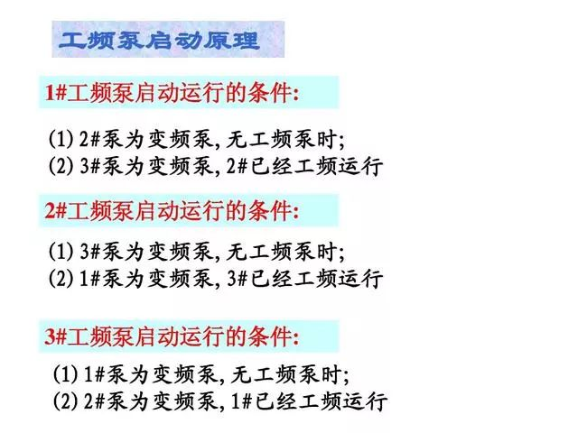 f1fb5ce8-a2ce-11eb-aece-12bb97331649.jpg