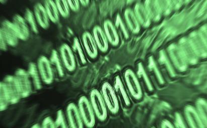 淺析C/C++代碼并提高程序的編譯速度