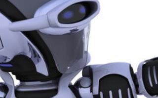 机房智能巡检机器人的功能特点