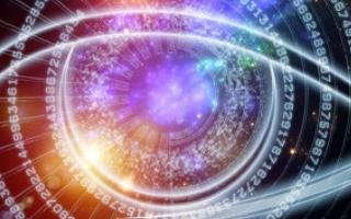 機器視覺在工業自動化中將面臨哪些挑戰