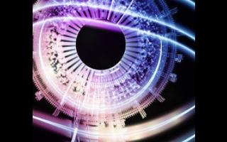 機器視覺檢測技術如何賦能紡織行業