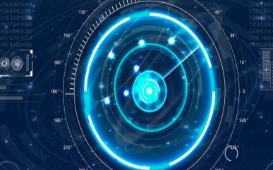 北斗系统未来会应用在哪些领域?