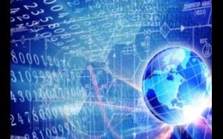 國科微攜存儲控制器芯片亮相2021信息技術應用創新論壇