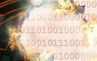 芯盾时代零信任-增强型IAM解决方案