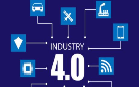 5G+工业互联网应用场景大合集!