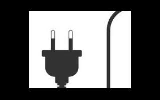 拉线式位移传感器故障的原因