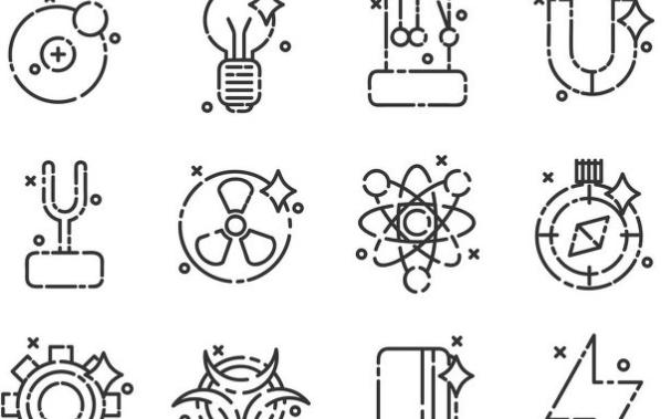 可調可重構的環形振蕩器物理不可克隆函數設計