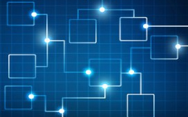 紫光国微在2021中国物联网CEO大会上获三个奖项