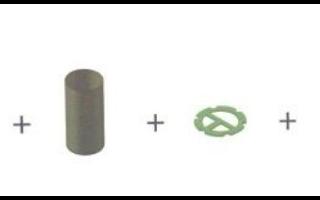 环形导轨精密链节输送线的优势特点