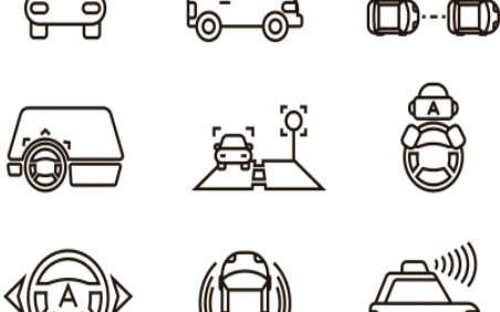 浅谈亚太股份与地平线签署战略合作协议共助汽车产业...