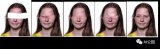 關于圖像修復詳細解析全局和局部一致性的圖像補全