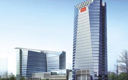 斥資28億!TCL科技對茂佳國際的收購已完成