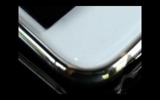 手持PDA是什么,有哪些应用
