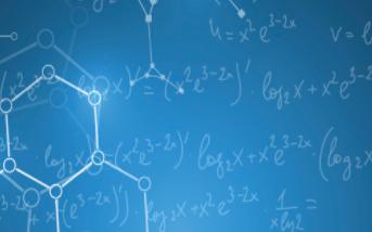 结合关系分类与修正的SQL语法结构构建方法