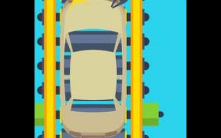 基于RFID的汽车混流装配线生产监控系统
