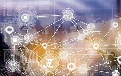 杰理科技第三次闯关IPO 已办理辅导备案