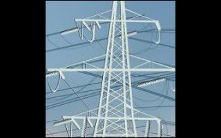 电力智能运维是什么,有哪些优点