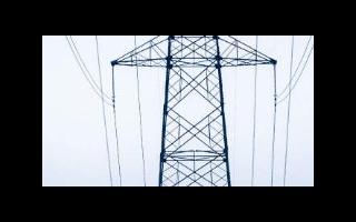 解析电力智能运维发展现状及未来趋势