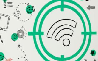 WLAN网络VoIP是怎样解决安全性问题的