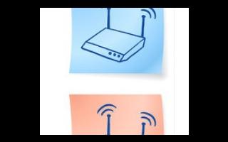 如何解决5G路由器的散热问题