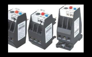 低压电器的常见故障及维修方法