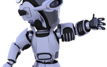 国产机器人有望在2025年完成对国外产品的全面超越